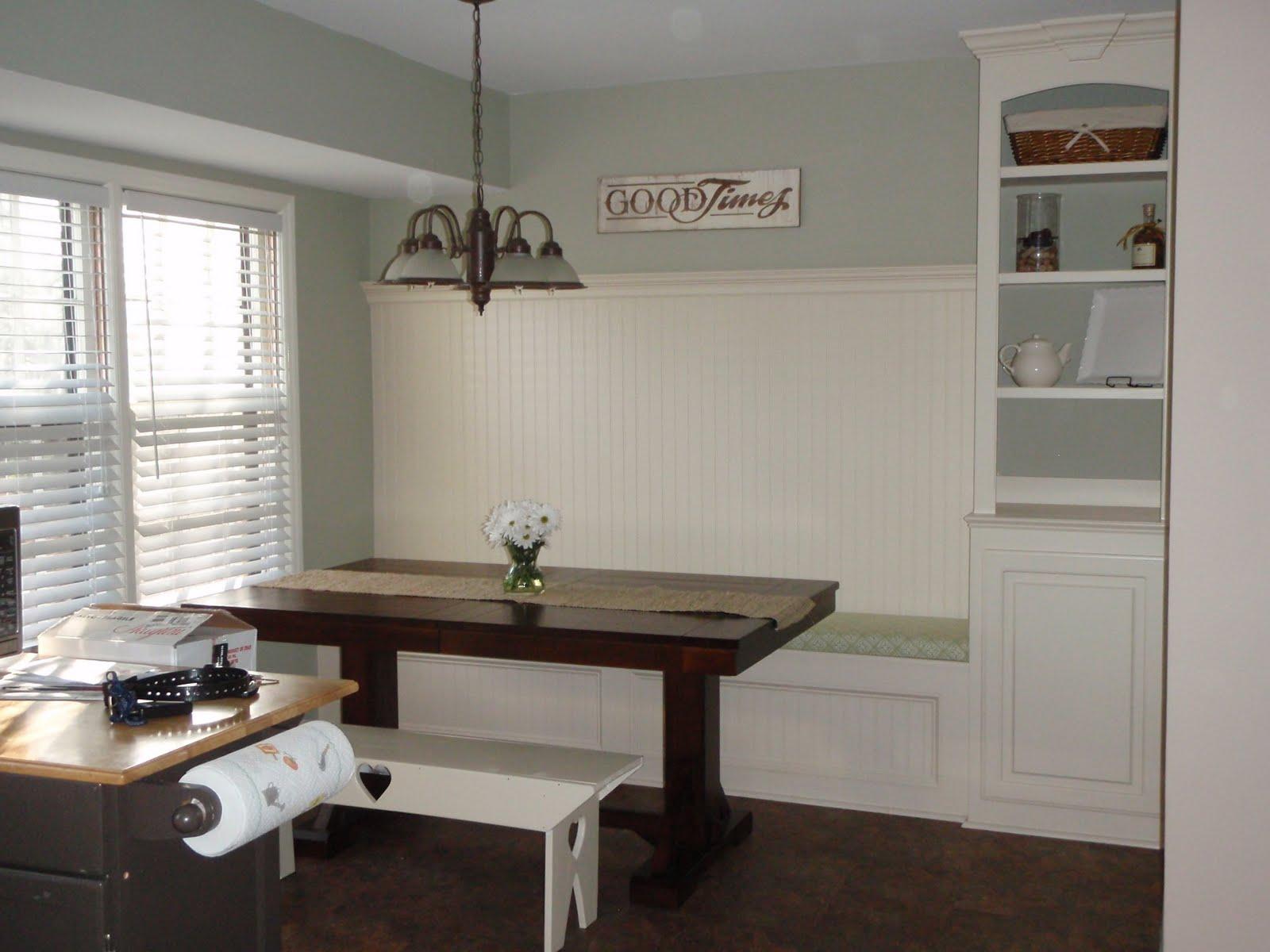 Grey Dog Designs Kitchen Renovation