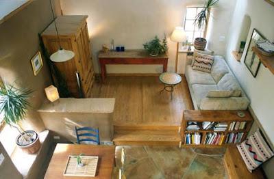 keralahousedesigner com building a green home in kerala