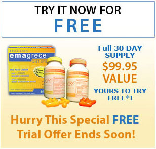 Download Diet Pill Free Trial Offer