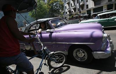 oglobo.globo.com/fotos