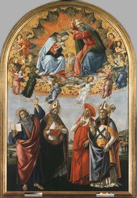 DIVAGAR SOBRE TUDO UM POUCO: Pintor Botticelli Sandro Botticelli Dante Inferno