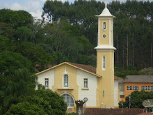 Igreja Matriz de São João Evangelista
