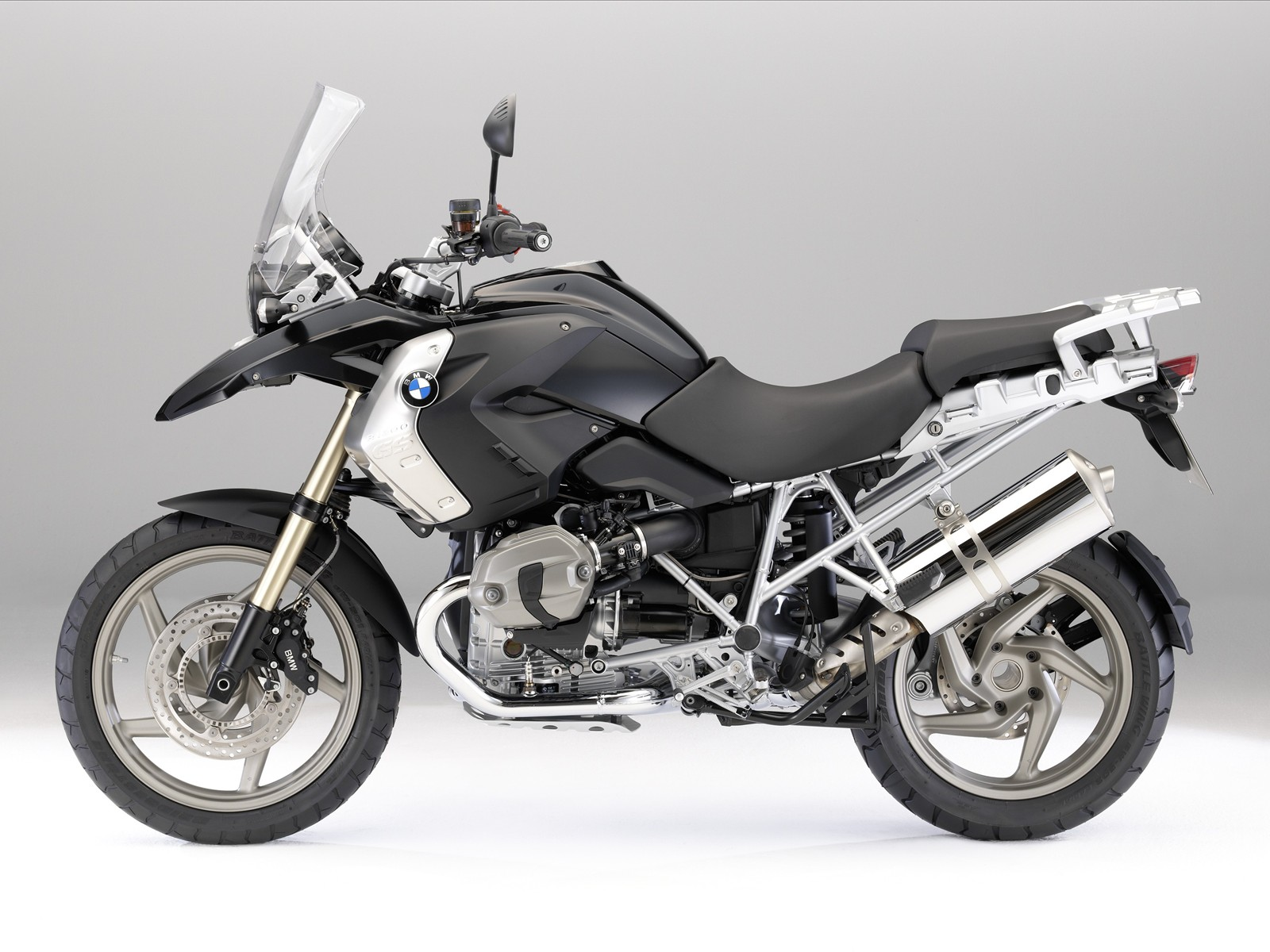 http://1.bp.blogspot.com/_71VYESfu88A/SwIG035lNYI/AAAAAAAABNs/5KIfqvuAPGo/s1600/The-New-BMW-R-1200-GS-Adventure-18.jpg
