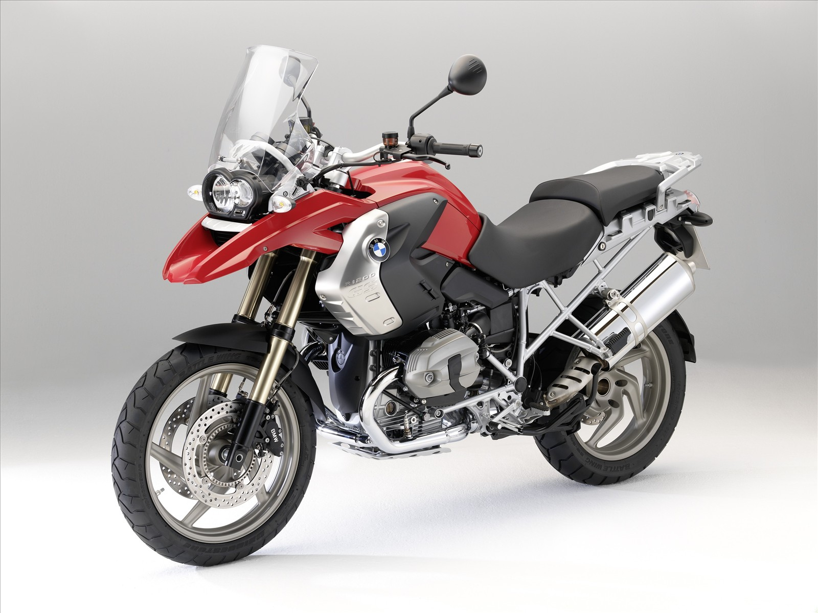http://1.bp.blogspot.com/_71VYESfu88A/SwIG1SpvW5I/AAAAAAAABN8/sPJKpvIK7tw/s1600/The-New-BMW-R-1200-GS-Adventure-19.jpg