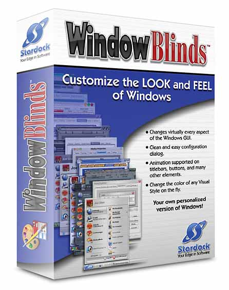 windowblinds 7.0 build 230