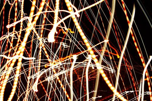 [fireworks.jpg]