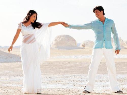 скачать песни из индийских фильмов мр3 khishi