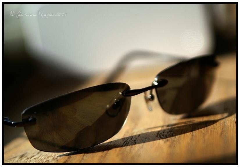 [Sunglasses_wm.jpg]