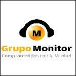 Grupo Monitor transmite Radio Monitor