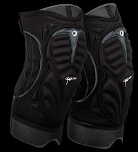 KNEE PAD L SIZE -RM150 each