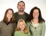 Mamasita and family
