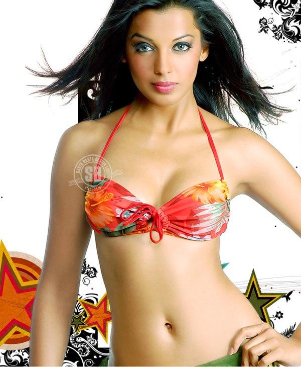 babe wallpaper. Cool indian abe wallpaper