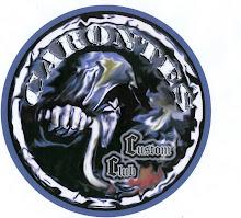 CARONTES CUSTOM CLUB Explorar