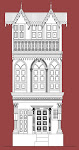 The House Elevation