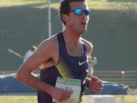 Matias  Schiel es un joven atleta trelewense, que actualmente vive en Mar de Plata, su mayor anhelo es ser protagonista de los próximos Juegos Olímpicos que se realizarán en Londres en el 2012 y luego en 2016 en Río de Janeiro.