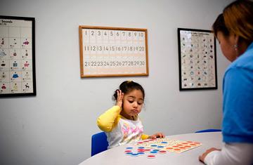 preschool tutor sol growing preschool tutoring market worries 185