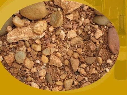 Mi blog origen de los suelos for Significado de suelo
