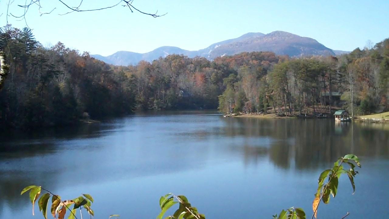 Asheville North Carolina Lake Lure Wnc Near Asheville
