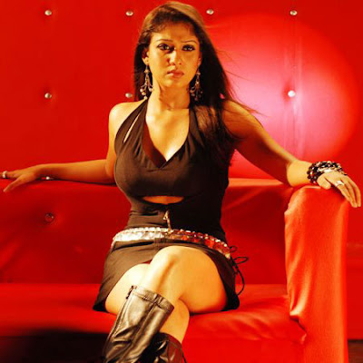 sex nayantara naked photos