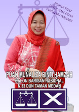 Poster Muna