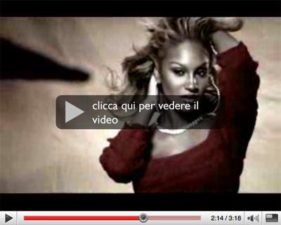 50 Cent - So Amazing Lyrics   Musixmatch