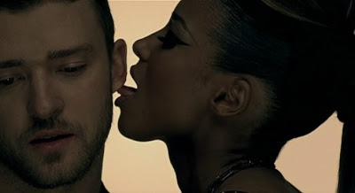 Justin Timberlake Love Sex Money 68