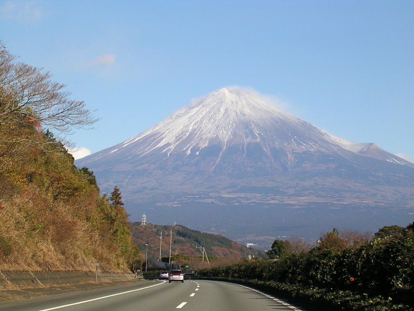 [Monte+Fuji+11.jpg]
