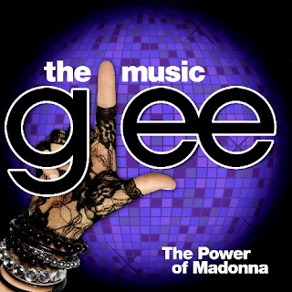 The Power of Life: Top 10 Best Songs from Glee - Season 1 Part 2
