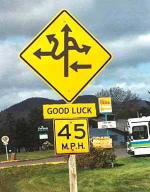 good-luck-.jpg