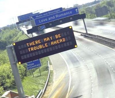 funny_road_.jpg