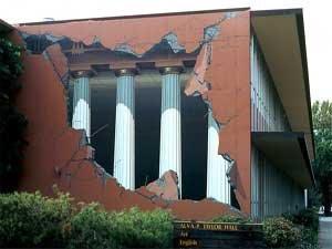 رسومات في الشوارع في قمة العجب . خدع في الرسم ومناظر مثيره Wall+mural