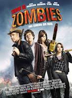 Tierra de Zombies / Bienvenidos a Zombieland