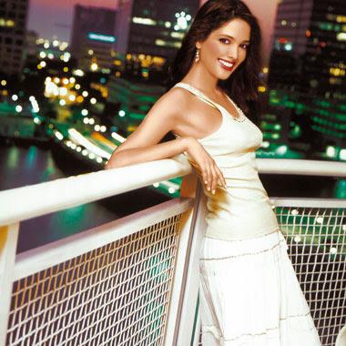 http://1.bp.blogspot.com/_76eD_0GSN5Y/SzNGt47cL2I/AAAAAAAAB0Y/5qj_q_lm4Zw/s400/adela+noriega.jpg