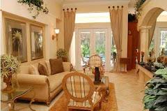 Historic Homes In Florida Bill Gates Home In Medina