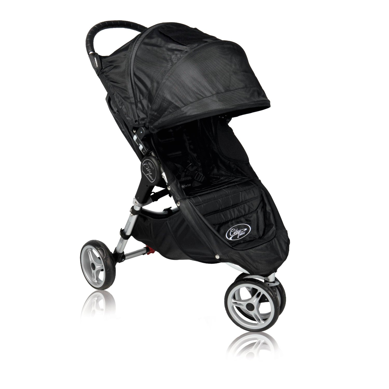 Great Deals on Baby Products: City Mini Strollers at Great ...