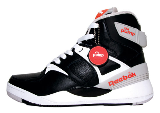Create and Destroy  UNDEFEATED x REEBOK PUMP  fda34f72a