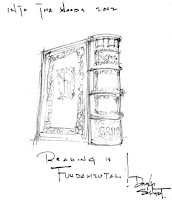 IntoTheWoods-DouglasSchmidt.jpg