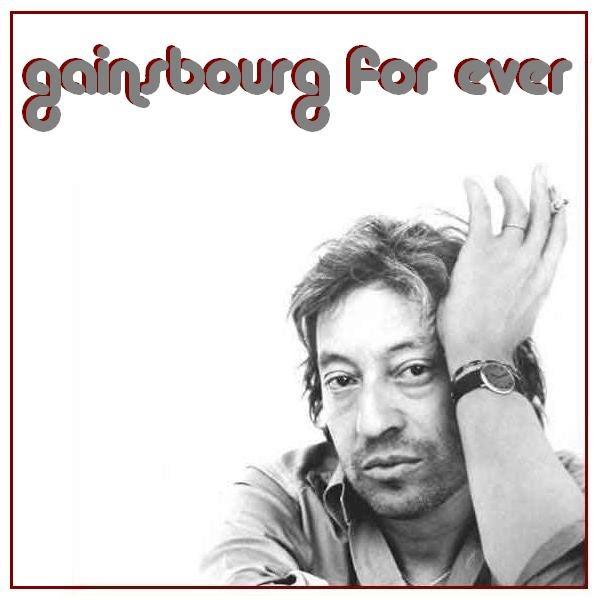 Baistophe serge gainsbourg pt 2 abo 004 for Gainsbourg vu de l exterieur