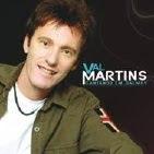 iz2r6x Val Martins – Cantando em Salmos