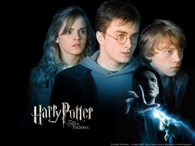 harry+potter3 pictures