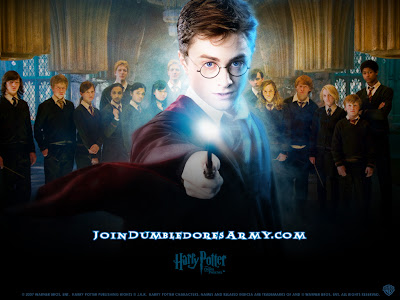 harry+potter5 pictures