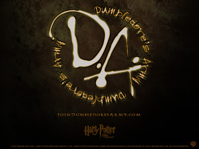 harry+potter7 pictures