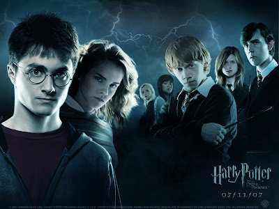 harry+potter10 pictures