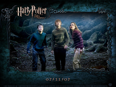 harry+potter13 pictures