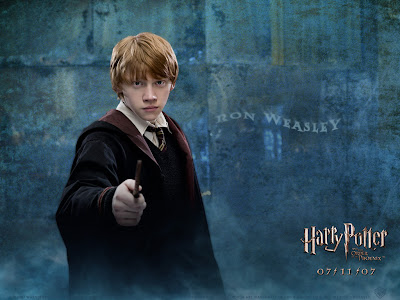 harry+potter23 pictures