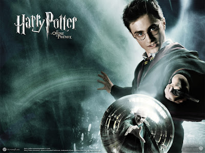 harry+potter28 pictures
