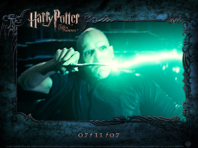 harry+potter27 pictures