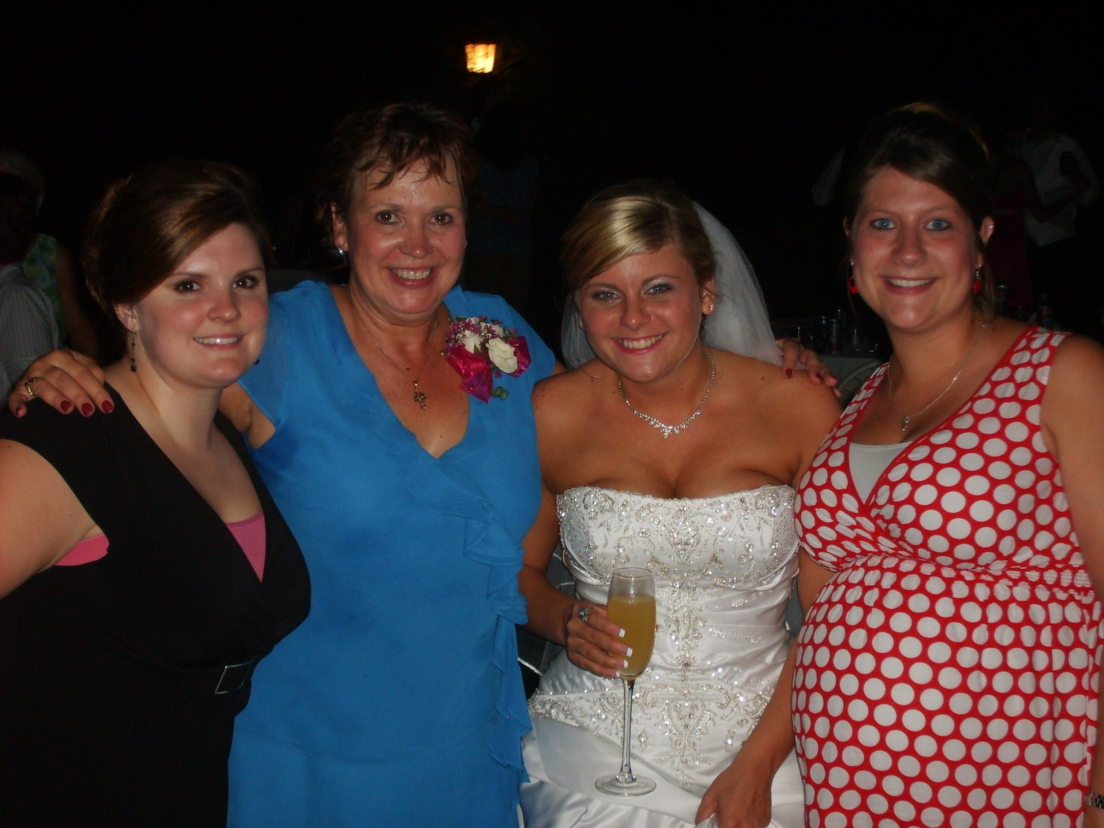[Casey+&+Jess'+Wedding+009.jpg]