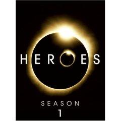 [heroes+season+1.jpg]