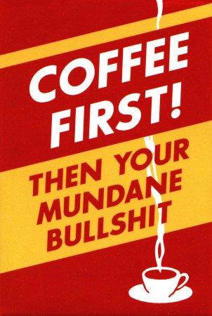 [coffee.bmp]